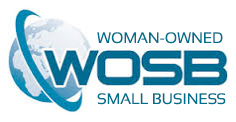 Certificates WOSB Woman-Owned Small Business