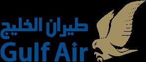gulf_air_logo