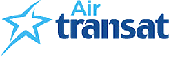 logo-air-transat