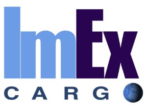 ImEx Cargo is Your Best Choice