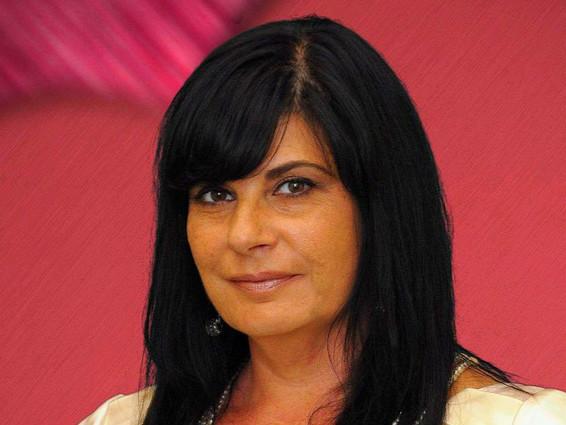 Michelle DeFronzo