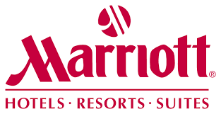 marriott-supplier-diversity