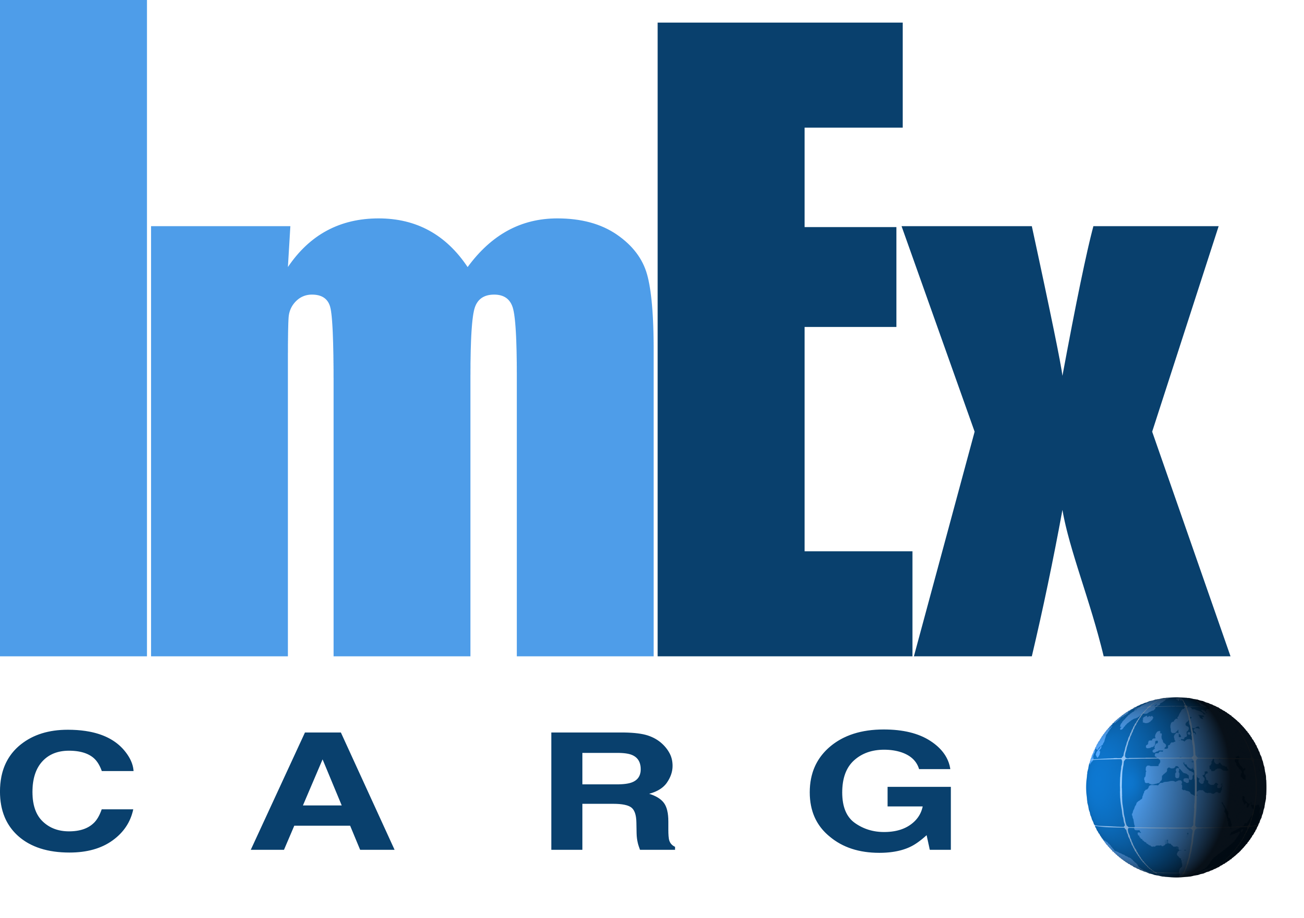 imexcargo.com