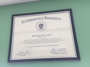 The-Commonwealth-of-Massachusetts-Governor's-Citation